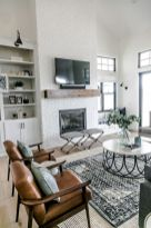 Tone furniture painting design 15