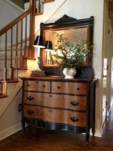 Tone furniture painting design 30