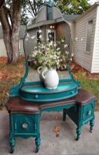 Tone furniture painting design 36