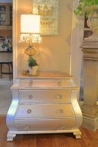Tone furniture painting design 45