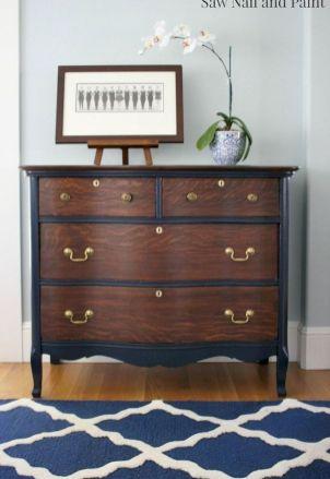 Tone furniture painting design 48