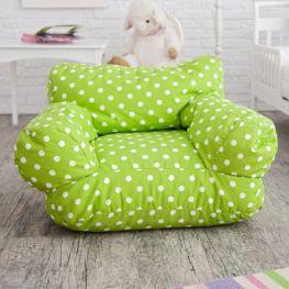 Cute bean bag chairs for kids (27)