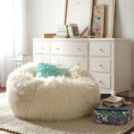 Cute bean bag chairs for kids (29)