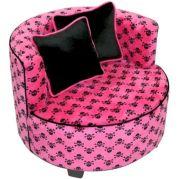 Cute bean bag chairs for kids (34)
