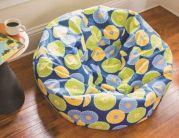 Cute bean bag chairs for kids (52)