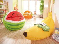 Cute bean bag chairs for kids (6)