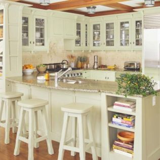 U Shaped Kitchen With Bar Design on kitchen cabinets with bar, u-shaped breakfast nook, open kitchen with bar, c-shaped kitchen bar, l-shaped kitchen bar, galley kitchen with bar, kitchen with peninsula bar, u-shaped shower bar, kitchen layouts with bar, corner kitchen with bar, small kitchen with bar, covered porch with bar, large family room with bar, kitchen designs with bar, dining room with bar, u-shaped outdoor bar, balcony with bar, u-shaped steel bar, living room with bar, g shaped kitchen with bar,
