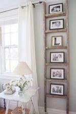 Rustic living room curtains design ideas (29)