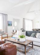 Rustic living room curtains design ideas (59)