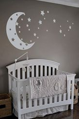 Simple baby boy nursery room design ideas (20)
