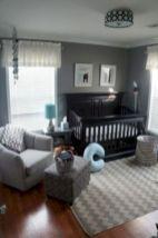 Simple baby boy nursery room design ideas (39)