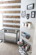 Simple baby boy nursery room design ideas (42)