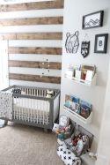 Simple baby boy nursery room design ideas (42)