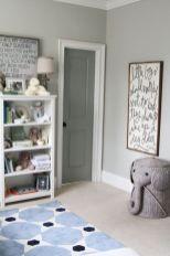 Simple baby boy nursery room design ideas (61)