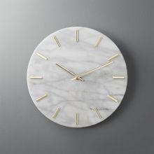Unique wall clock designs ideas 10