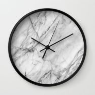 Unique wall clock designs ideas 49