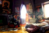 Amazing bohemian bedroom decor ideas 24