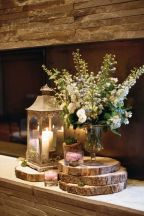 Amazing christmas centerpieces ideas you will love 14 14