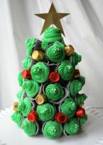Amazing christmas centerpieces ideas you will love 26 26