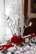 Amazing christmas centerpieces ideas you will love 44 44