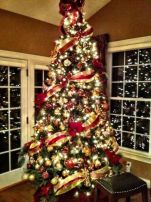 Amazing christmas centerpieces ideas you will love 53 53