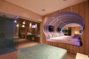 Amazing futuristic furniture that beyond imagination (11)