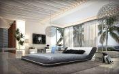 Amazing futuristic furniture that beyond imagination (18)