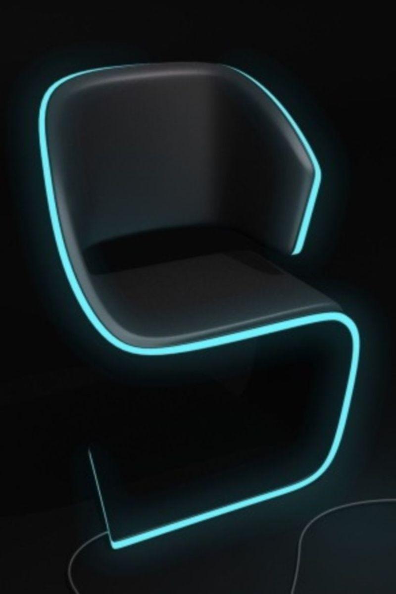 Amazing futuristic furniture that beyond imagination (20)