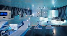 Amazing futuristic furniture that beyond imagination (3)