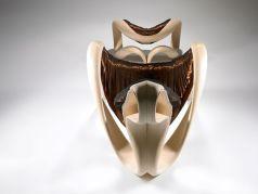 Amazing futuristic furniture that beyond imagination (33)