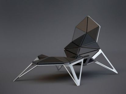Amazing futuristic furniture that beyond imagination (35)