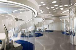 Amazing futuristic furniture that beyond imagination (38)