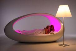 Amazing futuristic furniture that beyond imagination (39)