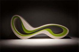 Amazing futuristic furniture that beyond imagination (41)