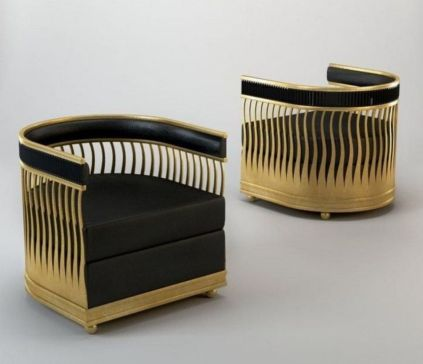 Amazing futuristic furniture that beyond imagination (50)