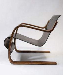 Amazing futuristic furniture that beyond imagination (52)