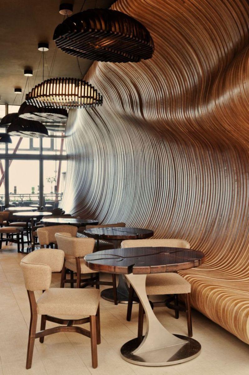 Amazing futuristic furniture that beyond imagination (6)