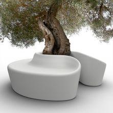 Amazing futuristic furniture that beyond imagination (62)
