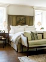Antique and unique bedroom decorating ideas 05