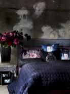 Antique and unique bedroom decorating ideas 12