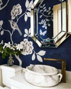 Antique and unique bedroom decorating ideas 42