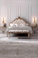 Antique and unique bedroom decorating ideas 46
