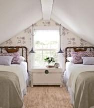 Antique and unique bedroom decorating ideas 50