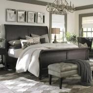 Antique and unique bedroom decorating ideas 51