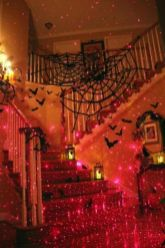 Awesome halloween indoor decoration ideas 30 30