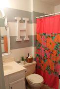 Bathroom decoration ideas for teen girls (15)