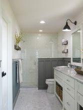 Bathroom decoration ideas for teen girls (22)