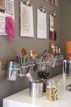 Bathroom decoration ideas for teen girls (34)