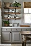 Budget friendly kitchen makeover ideas 02