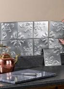 Budget friendly kitchen makeover ideas 47
